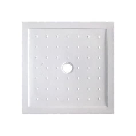 receveur de plat 90x90 receveurs bacs de plomberie fr