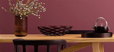 Farbige Wandgestaltung Ideen 4563 wandfarbe farben f 252 r deine w 228 nde