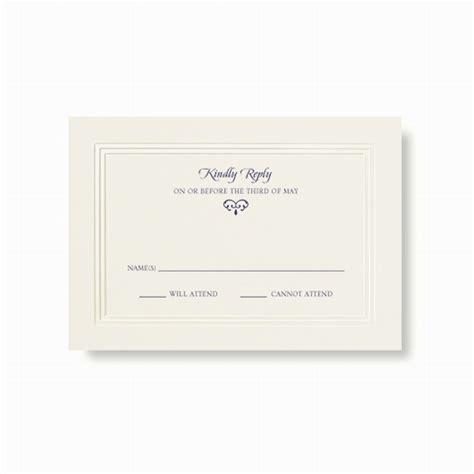 wedding invitations dublin wedding invitations ireland wedding stationery larger sized royalty pantheon invitation by