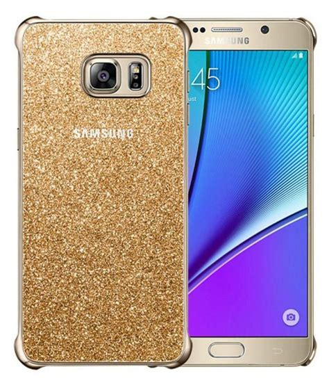 Caselogy Glitter Samsung Note 5 samsung galaxy note 5 glitter protective back cover