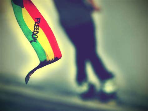 imagenes chidas de reggae 70 fondos y imagenes rastas reggae yapa im 225 genes