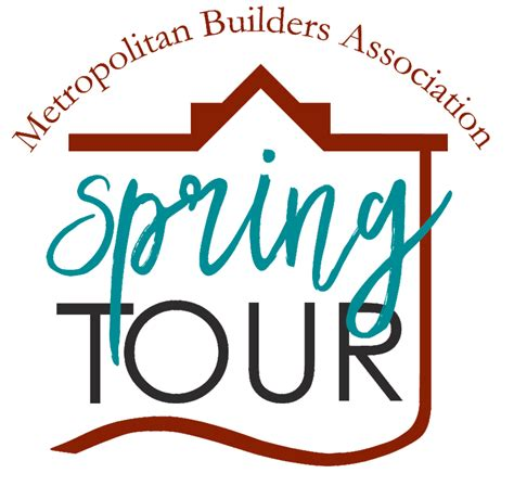 Mba Milwaukee Home Show by Metropolitan Builders Association Of Greater Milwaukee