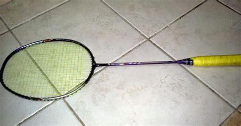 Daftar Raket Rs Badminton daftar harga raket badminton yonex 2014