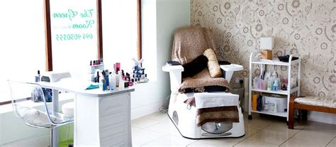 The Green Room Salon by The Green Room Salon Swinford Co Mayo Swinford Ie