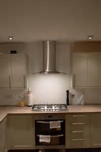 Designer Kitchen Extractor Fans by Designer Extractor Fan Kitchen Images