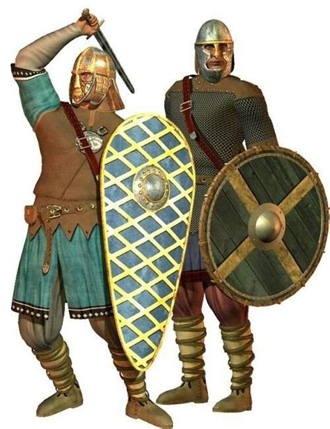 Kaos 3d Ca Batle And Big Size 137 best ideas about picts vikings normans on viking museum tunics and