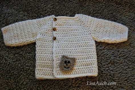 newborn cardigan pattern crochet baby boy cardigan pattern with hood easy hooded