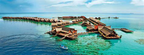 sipadan kapalai dive resort price kapalai island sipadan kapalai dive resort amazing