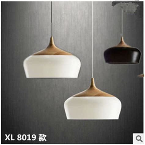 bedroom light shade buy wholesale wood l shades from china wood l
