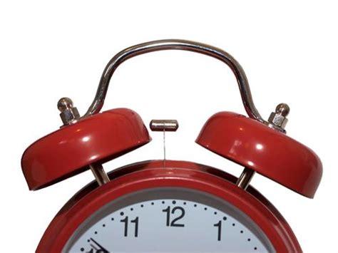 Hisd Background Check Strategic Partnerships 30 Minute Talks