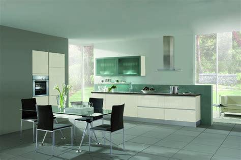 küchenmacher braunschweig k 252 chen in braunschweig der k 252 chenmacher braunschweig