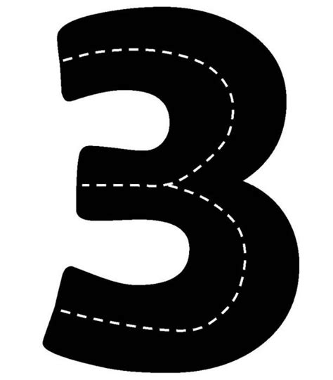 17 best number writing images on kindergarten numbers and preschool