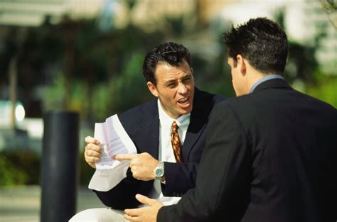7 Ways To Deal With Rude At Work by See How Not To Be The Target Of A Workplace Bully