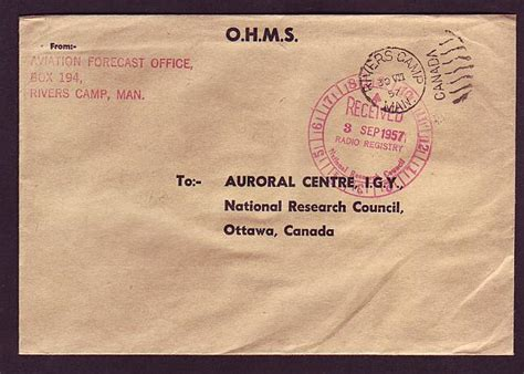 Address Search Canada Search Results For Canada Post Envelope Address