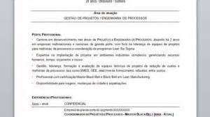 Modelo De Curriculum 2015 España Modelo De Curriculum 2015 Exemplo Novo Post