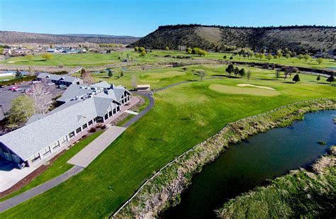 table clubhouse bend oregon central oregon golf central or land for sale