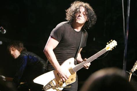 imagenes jack white megapost guitarras de jack white im 225 genes taringa