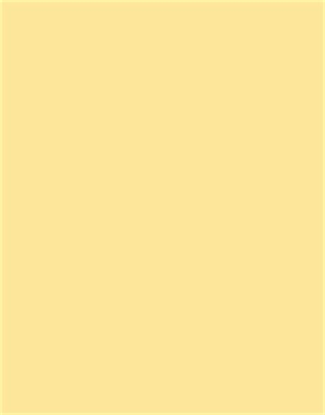 benjamin moore golden honey kitchen wall colors on pinterest cherry cabinets