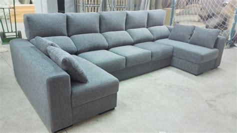 fabrica de sofas madrid f 225 brica de sof 225 s y colchones madrid