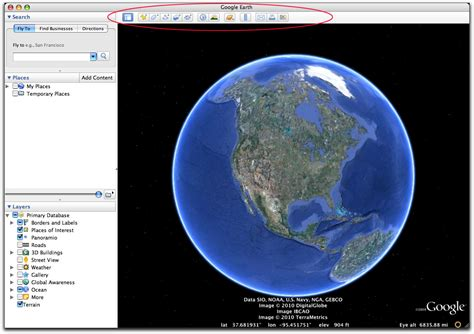 google images zoom not working getting to know google earth