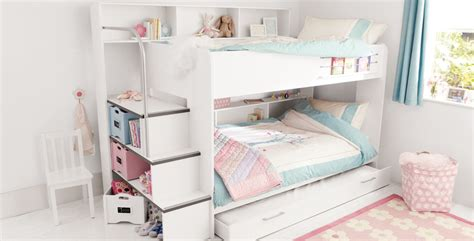 Modern Bunk Beds With Stairs Modern Bunk Bed With Stairs Affordable Bed Design Unique Modern Bunk Beds For Sale With