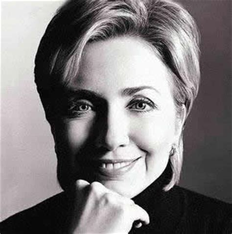 biography hillary clinton wikipedia hillary diane rodham net worth short bio age height
