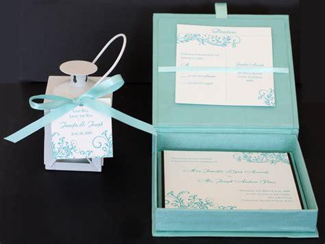 wedding invitations in box china wedding invitation box china wedding invitation