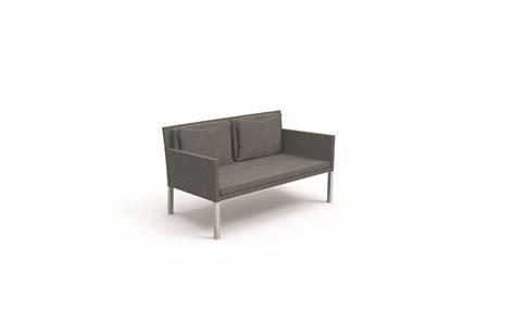 copertura divano vivereverde copertura per divano stepcollection divani