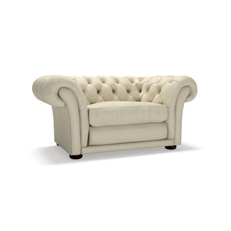 churchill sofa churchill 1 5 seater sofa from sofas by saxon uk