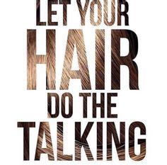 what comment did guilianna make about hair hairdresser quotes funny hairdresser graphics and
