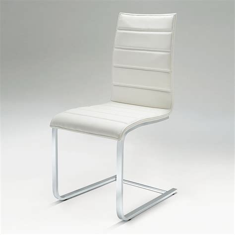 libro 1000 chairs flex dining chair dining chair item code csw6 chelsom furniture