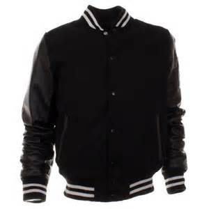 Jackets For Baseball Jackets The New Cus Trend Cusbee