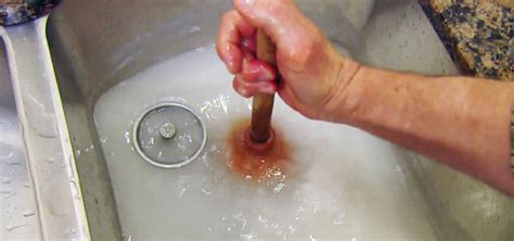 bathtub slow to drain 7 summer bathroom plumbing tips anta plumbing blog