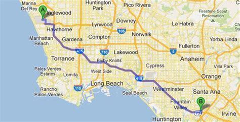 south coast plaza map local destinations south coast plaza