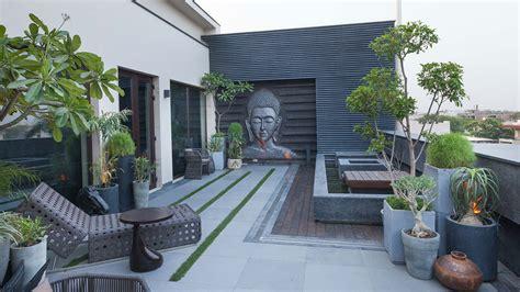 home garden design statues sculpture  outdoor