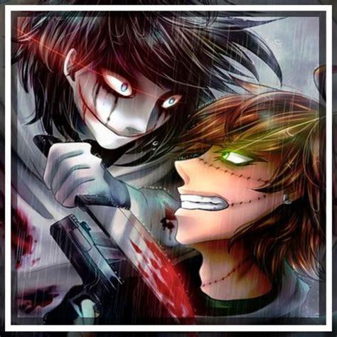 imagenes de jeff llorando letra de jeff the killer vs homicidal liu de kronno zomber