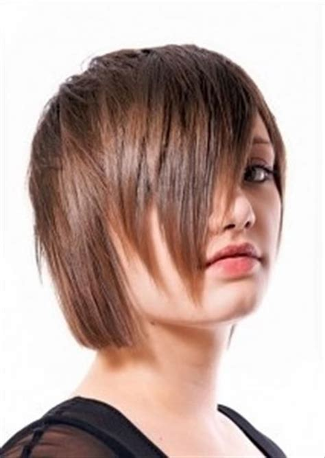tween layered hair cuts razor layered bob hairstyle for teenage girls teenage
