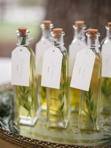 Best   Ee  Olive Ee    Ee  Oil Ee    Ee  Favors Ee   Ideas On Pinterest  Ee  Olive Ee    Ee  Oil Ee