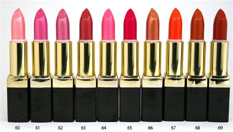 Lipstik Golden gr lipstik