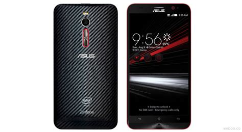 Baterai Asus Zenfone 2 Deluxe Special Edition Power 6000mah asus zenfone 2 deluxe special edition with 256gb of storage drift silver and high tech carbon