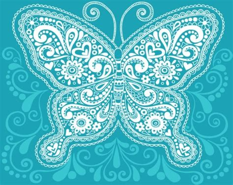 modern batik pattern vector pattern free vector download 18 689 free vector for