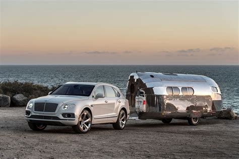 gmc cer trailer vintage travel trailers are a comeback redefining