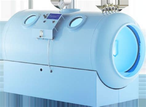hyperbaric chamber cost fortius 420 hyperbaric oxygen chamber