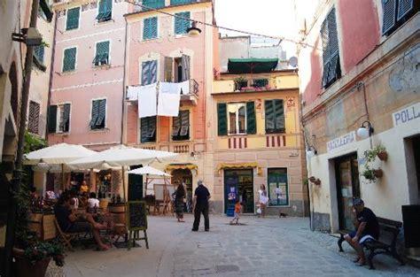 l antica terrazza monterosso l antica terrazza monterosso al mare italya oda ve