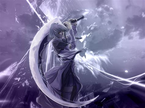 anime wallpaper zip download anime backgrounds 17169 1600x1200 px hdwallsource com