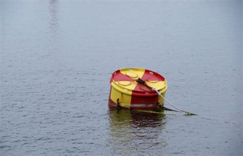 boat crash eliot maine boat crash near eliot kills two women newsradio wgan