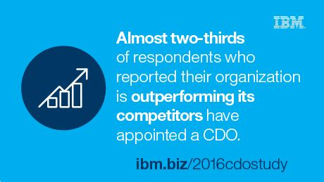 the chief data officer s playbook books ibm the chief data officer playbook
