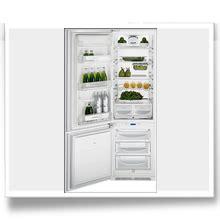 scholtes lavelli frigoriferi