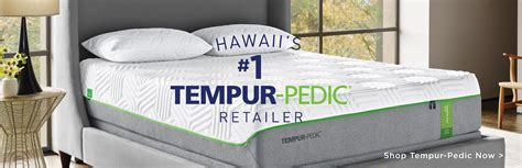 how long do beds last how long do tempurpedic beds last 28 images elegant
