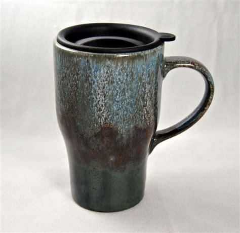 Ceramic Mug ceramic travel mug review to refer to before purchasing